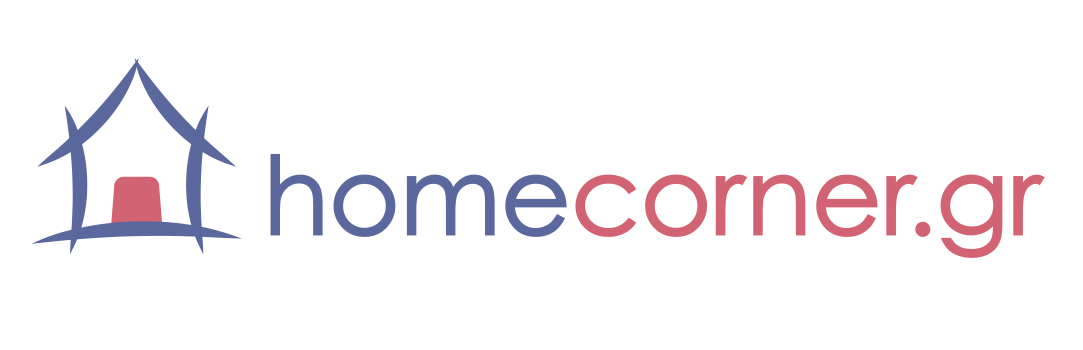 homecorner logo new